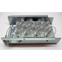 Calefactor Para  Roper Estate Elemento Calefactor Para Seca