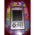 Sudoku Electrónico, Un Millón De Juegos En Un Sólo Aparato