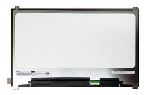 Dell Latitude 7480 / 7490 P/n Nt140whm-n42 Ypgw5  Ips