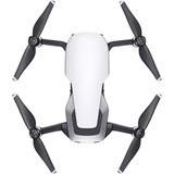 Drone Dji Mavic Air | Blanco |