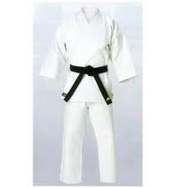 Traje De Karate