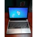 Netbook Acer V5 - 131 Funcionando Excelente