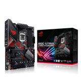 Asus Rog Strix Z390-h Juegos Lga1151 (intel Octava Y Novena