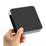 Tranforma Tu Tv En Smart Tv Box Con Android 7.1 / Onlineclub