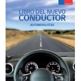 Libro Del Nuevo Conductor Clase B 2018 Mas Cuestionario