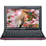 Desarme Pieza Repuesto Netbook Samsung N100 Ma01cl Ma02cl