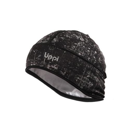 Gorro Unisex Skintech 1000 Beanie Negro Lippi c97db4cacb1