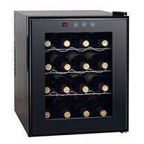 Spt Termoeléctrico Del Refrigerador De Vino Con Calefacción