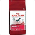 Royal Canin Medium Adulto De 15 Kilos Despacho Gratis!!!