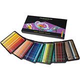 Lápices De Colores Prismacolor Premier 150 Unidades
