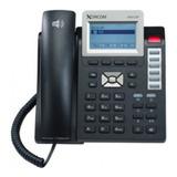 Teléfono Ip Xp0100p