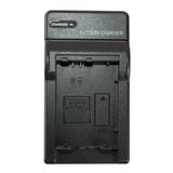 Cargador Para Sony A5100 A6000 A6400 A6500 Con Envio Gratis