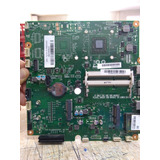 Placa Madre All In One Lenovo C355