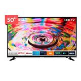 Tv Led Samsung 50 Smart Tv 4k Un-50nu7095