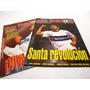 Universidad Catolica 2000 2002 Revista Don Balon (2)