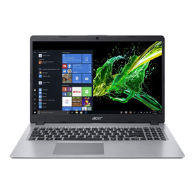 Notebook Acer Aspire 5  15'6 + Ryzen 3 + 16gb Ram  +256 Ssd