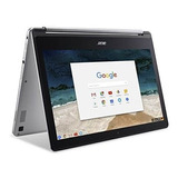 Acer Chromebook R 13 Convertible, 13.3 Pulgadas Full Hd Touc