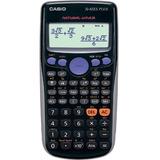 Calculadora Cientifica Casio Fx-82 Esplus Original Nuevo