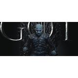 Game Of Thrones Serie Completa Temp 1 A 8 Digital Por Mega