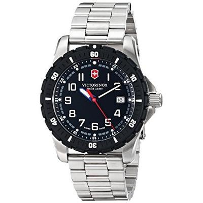 Compra Reloj Victorinox 241675 De Cuarzo Para Hombre en RM ... c3842fd61d73
