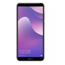Huawei Y7 2018 - Negro (liberado)