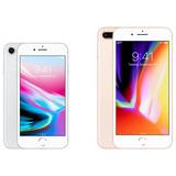 Iphone 8 Plus 64 Gb 12 Ctas Nuevos Sellados Digital Planet