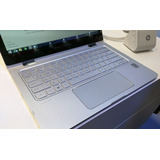 Ultrabook Hp X360 Spectre I5 4 Gb
