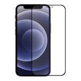 Vidrio Templado Completo iPhone 12/12 Pro 6.1