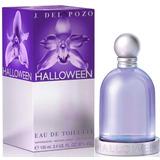 Halloweeen 100 Ml 100% Originales Y Con Boleta