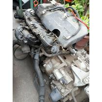 Motor Audi A3 1.8t 2008-2013 En Desarme