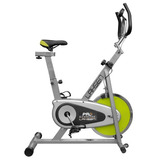 Bicicleta Spinning Mecánica Lahsen Hm-4600