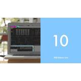 Ableton Live 10  Mac
