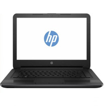 Notebook Hp 240 G5 I3-5005u 4 Gb 500gb Led 14.0  - Prophone