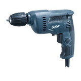 Taladro Mdp304 Ssp Makita Mandril Aut. Velocidad Variable