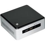 Intel Nuc Desktop/htpc 5ª Generación Intel Dual-core I32,10