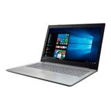 Notebook Lenovo A12 8gb Ram 1tb Dvd Radeon R7 15.6 W10