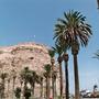 Residencial En Arica Ofrece Comodas Habitaciones