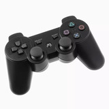 Pack 2 Control Joystick Ps3 Dualshock Bluetooth / Lhua Store