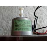 Technics-sony-panasonic-aiwa- Otros Deck Motor 9 A 12 V.