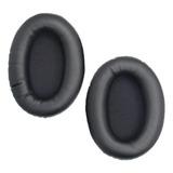 Almohadillas Para Los Oídos Kingston Hyperx Cloud Ii
