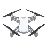 Hélices Originales Para Drone Tello Powered By Dji
