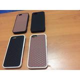 Carcasas Vans Iphone 7 Envio Gratis !