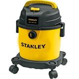 Aspiradora Stanley Polvo Agua Y Sopladora Ofertas7