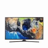 Led Samsung 55  4k Ultra Hd Smart Tv Un55mu6100gxzs