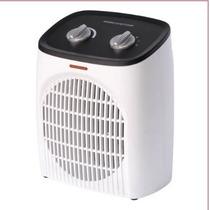 Turbo Calefactor Vertical Tc-2100v Sindelen
