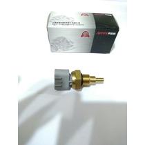 Sensor Temperatura Changan 474