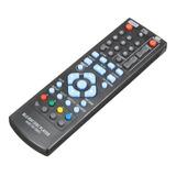 Reemplazo Akb73615801 Blu-ray Disc Control Remoto Para LG