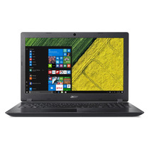 Notebook Acer Aspire 3 A315-51-54a0   8gb/1tb/ 15'6 /