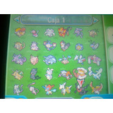 Venta Pokemon Sol Luna 3ds (20x2500)