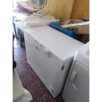 Congeladora Mademsa 200 Litros Turbo Freezer